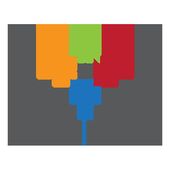 Westland Mediators
